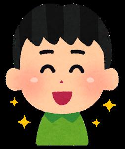 Yomogiさん